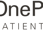 OnePoint Patient Care, LLC