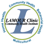 Lamour Clinic