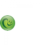 Rias Dental