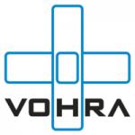 Vohra Physicians