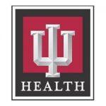 Indiana Health University