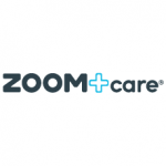 Zoom Care
