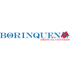 Borinquen Medical Centers