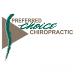 Preferred Choice Chiropractic
