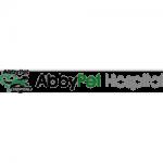 Abby Pet Hospital