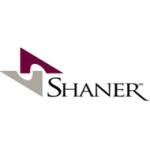 Shaner Careers