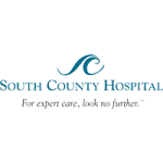 South County Health