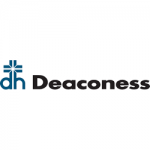 Deaconess Health Systems