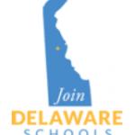 Delaware Schools Consortium