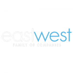 East West