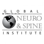 Global Neuro and Spine Institute