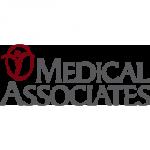 Medical Associates