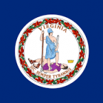 Government of Virginia
