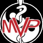 Millerton Veterinary Practice