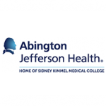 Abington Health