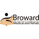 Broward Medical and Rehab