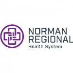 Norman Regional Health Systems
