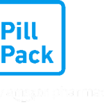 PillPack