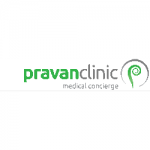 Pravan Clinic