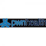 PWN Health