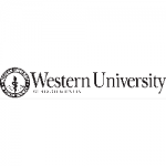 Western University of Health Sciences