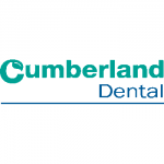 Cumberland Dental
