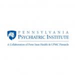 Pennsylvania Psychiatric Institute