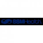 SSM Health Careers