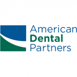 Forward Dental