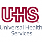 Universal Health Services, Inc.