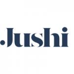 Jushi