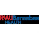 RWJ Barnabas Health