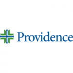 Providence Health Services