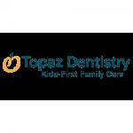 Topaz Dentistry