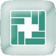 Wayne Memorial Community Health Centers