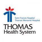 Thomas Health System (TH)