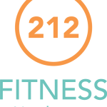 212 Fitness