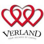 Verland Foundation