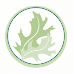 Oak Orchard health