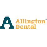 Allington Dental