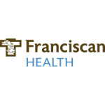 Franciscan Health Lafayette