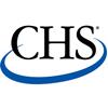 CHS Inc.