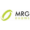 MRG Exams