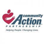 South Plains Community Action Association