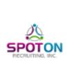 Spot On Recruiting, Inc