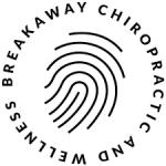 Breakaway Chiropractic and Wellness