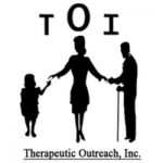 Therapeutic Outreach, Inc.