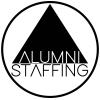 Alumni Healthcare Staffing
