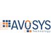 Avosys Technology, Inc.