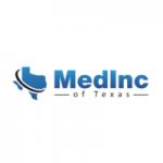 Medinc of Texas